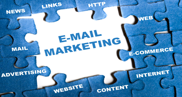 We take the guesswork out of online marketing